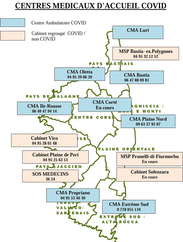 carte_centres_medicaux_accueil_covid.jpg