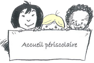 Logo_accueil_periscolaire.png