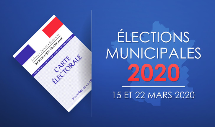 election_municipale_2020.jpg