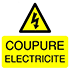 logo_coupure_electricite.png