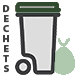logo_dechets_container.png