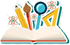 logo_ecole_cahier.png