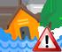 logo_event_innondation.png