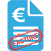 logo_facture.png