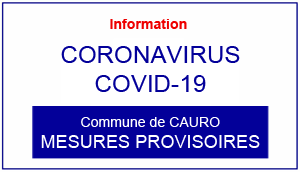logo_info_covid-19.png