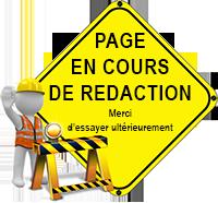 logo_redaction_en_cours.png