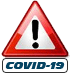 logo_attention_covid-19.png