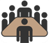 logo_reunion.png