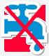 logo_robinet_off.png